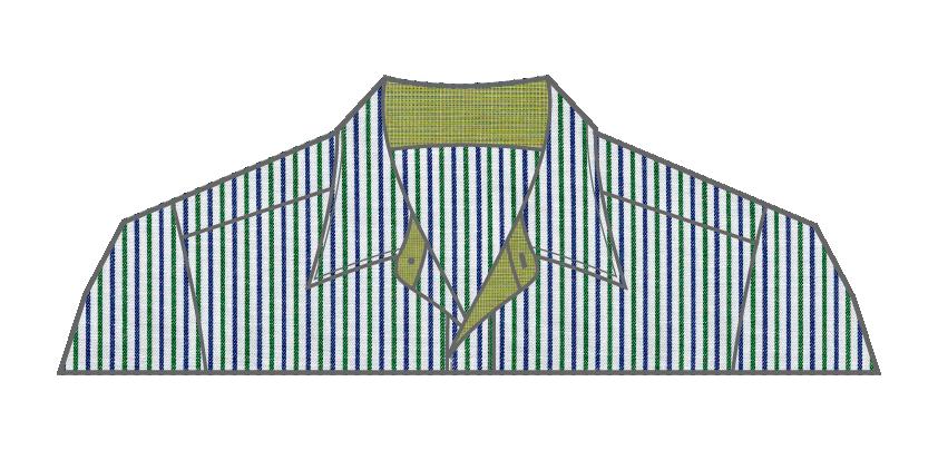 Lennon Verde