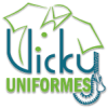 Logo Uvicky